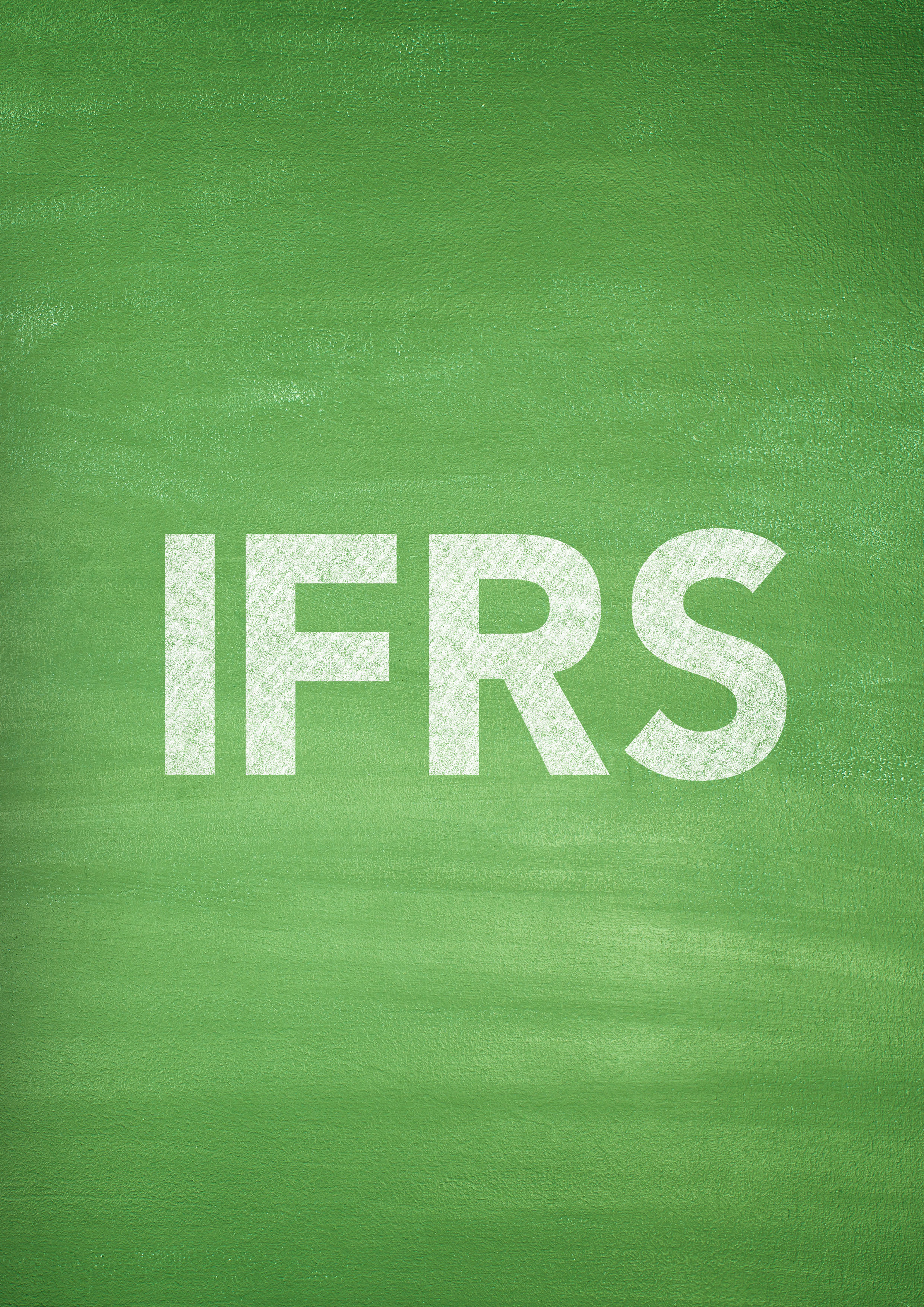 Premise Indicator Words: International Financial Reporting Standards (IFRS) And
