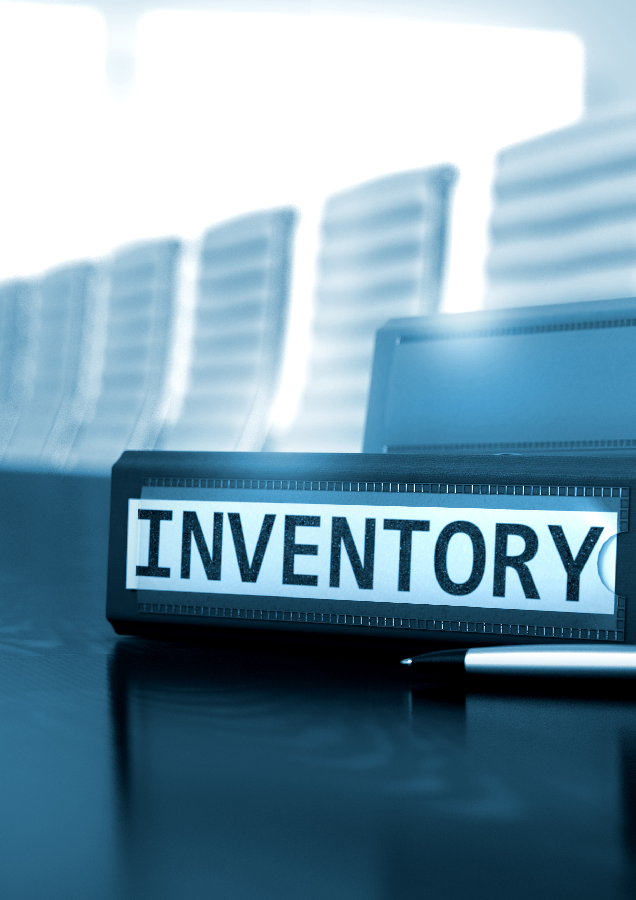 Inventory Accounting And Costing Training Courses Meirc