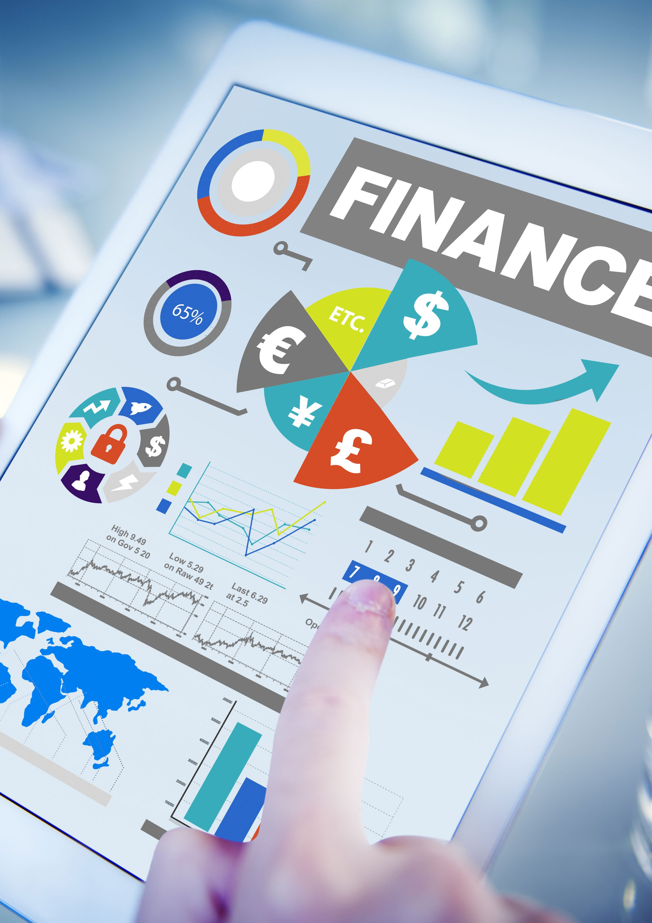 Professional Skills for Finance and Accounting Training ...