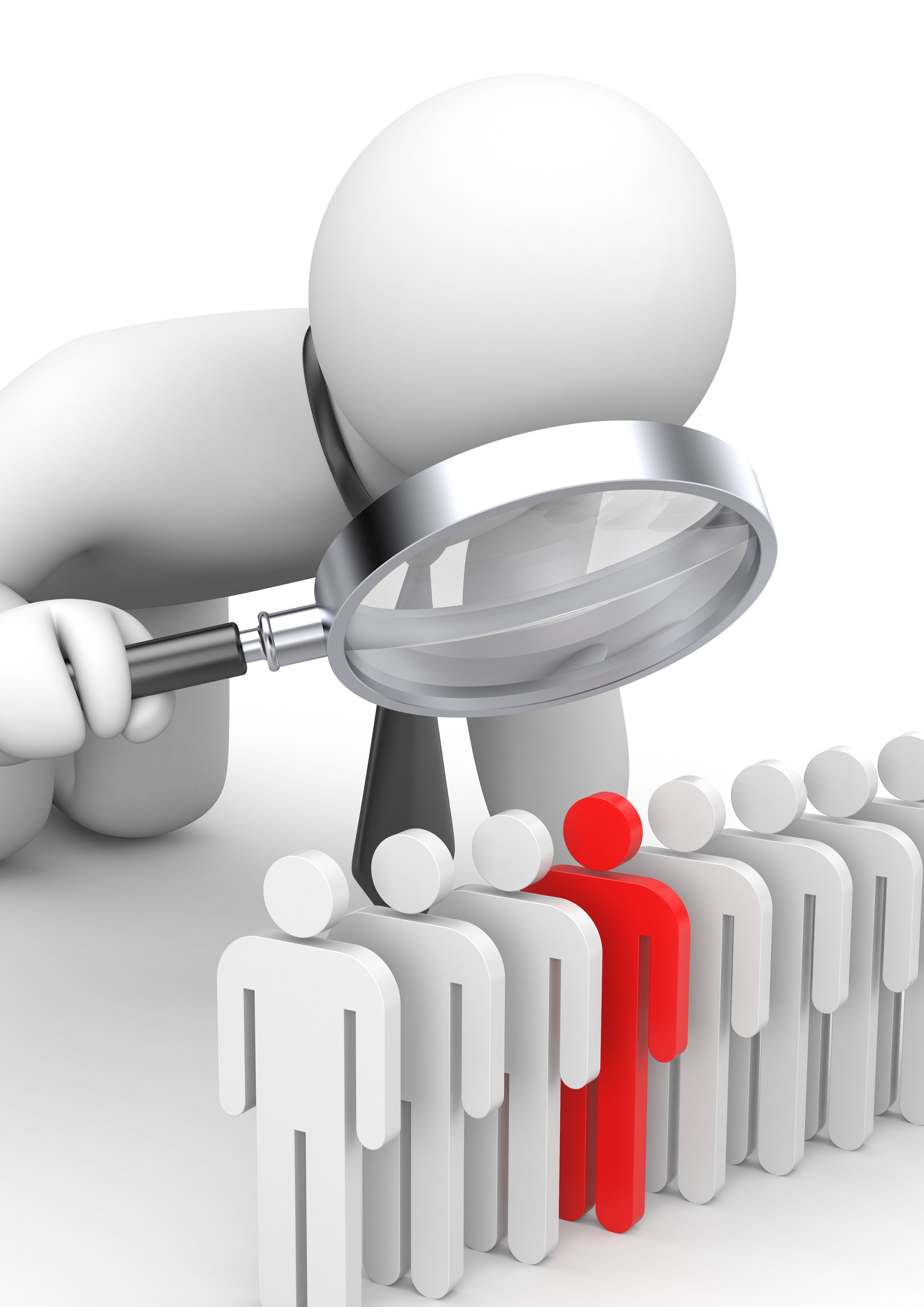 recruitment and selection  a holistic approach training