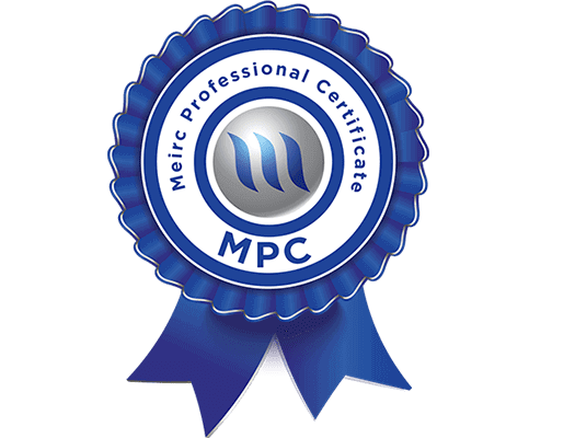MPC Certifications