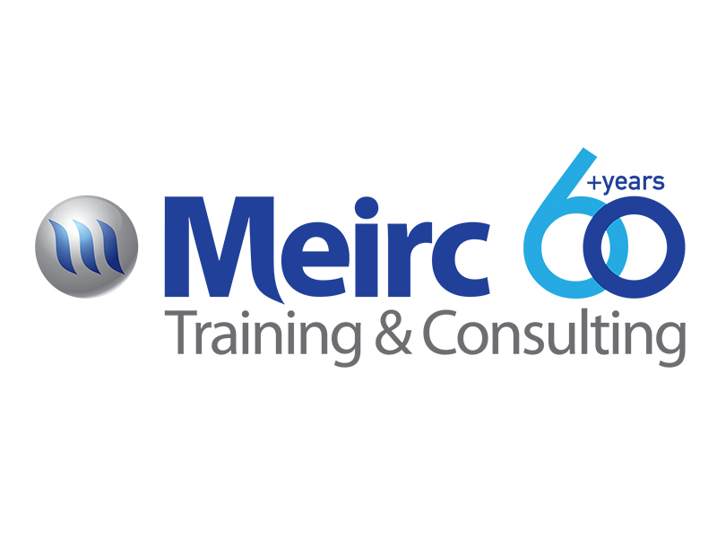 Training Courses In Dubai Abu Dhabi Meirc Training And Consulting