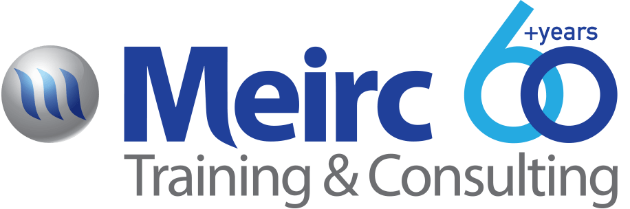 Meirc Training and Consulting, Dubai