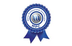 Certified Cyber Security Specialist Training Courses - Dubai