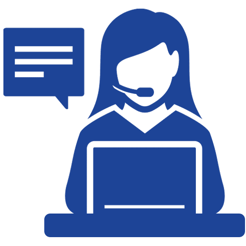 Communication and Writing Skills