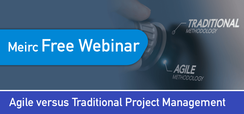 Free Webinar December 16th Developing >> Webinars Training Courses Meirc Training And Consulting Dubai