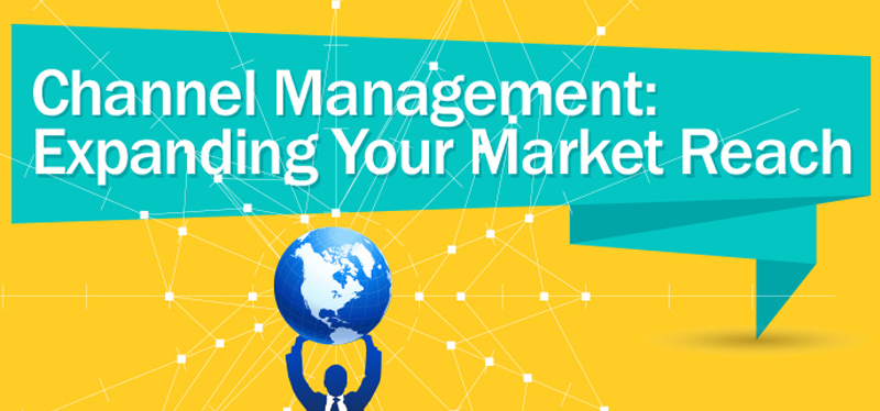 Channel management expanding your m...