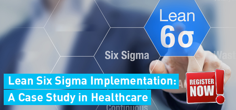 six sigma case studies in healthcare Below are lean six sigma below are lean six sigma success stories in the healthcare the successful implementation of an eln are the focus of two case studies.