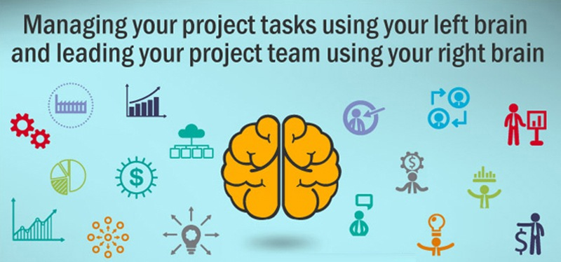 Managing your project tasks using y...