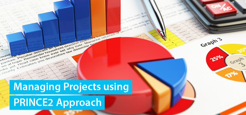 Managing Projects using PRINCE2 App...